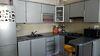 Продажа трехкомнатной квартиры в Мариуполе, на Куинджи А район Центральный фото 2