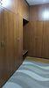 Продажа трехкомнатной квартиры в Мариуполе, на Куинджи А район Центральный фото 4