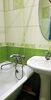 Продажа однокомнатной квартиры в Мариуполе, на Троицкая Ул район Центральный фото 6