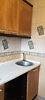 Продажа однокомнатной квартиры в Мариуполе, на Троицкая Ул район Центральный фото 4