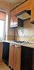 Продажа однокомнатной квартиры в Мариуполе, на Троицкая Ул район Центральный фото 2