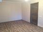 Продажа двухкомнатной квартиры в Мариуполе, на Авиадивизии 9 21мкр район Центральный фото 2
