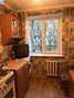 Продажа двухкомнатной квартиры в Мариуполе, на Авиадивизии 9 21мкр район Центральный фото 4