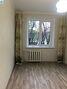 Продажа двухкомнатной квартиры в Мариуполе, на Авиадивизии 9 21мкр район Центральный фото 5