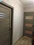 Продажа двухкомнатной квартиры в Мариуполе, на Авиадивизии 9 21мкр район Центральный фото 8