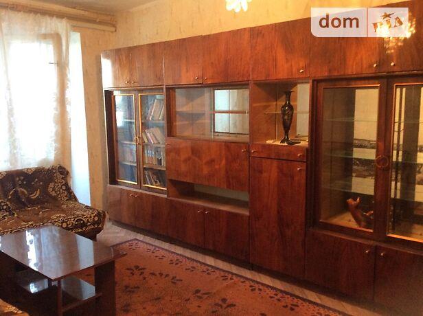 Продажа двухкомнатной квартиры в Мариуполе, на Металлургов пр 31 район Центральный фото 1