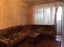 Продажа двухкомнатной квартиры в Мариуполе, на Металлургов пр 31 район Центральный фото 2
