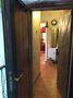 Продажа двухкомнатной квартиры в Мариуполе, на Металлургов пр 31 район Центральный фото 3