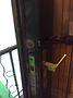 Продажа двухкомнатной квартиры в Мариуполе, на Металлургов пр 31 район Центральный фото 4