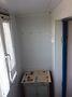 Продажа двухкомнатной квартиры в Мариуполе, на Металлургов пр 31 район Центральный фото 5