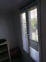 Продажа двухкомнатной квартиры в Мариуполе, на Металлургов пр 31 район Центральный фото 6