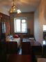 Продажа двухкомнатной квартиры в Мариуполе, на Металлургов пр 31 район Центральный фото 7