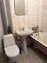 Продажа двухкомнатной квартиры в Мариуполе, на Металлургов пр 31 район Центральный фото 8