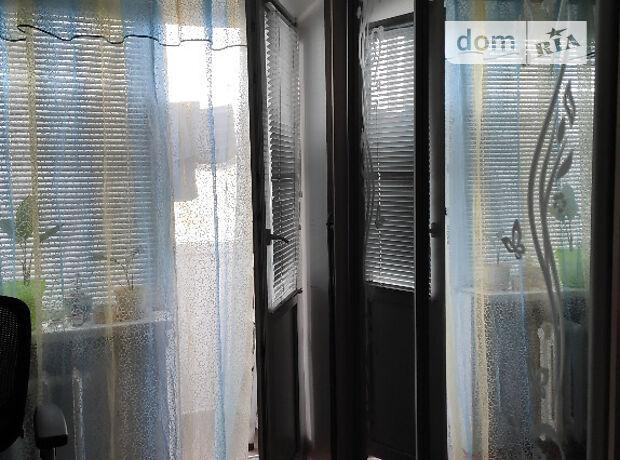 Продажа однокомнатной квартиры в Мариуполе, фото 1