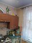Продажа двухкомнатной квартиры в Мариуполе, на Прос. Никопольский 144 район Кальмиусский фото 6