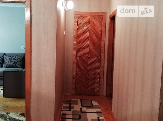 Продажа трехкомнатной квартиры в Межгорье, на Олександра Ігнатишина  39, район Межгорье фото 1