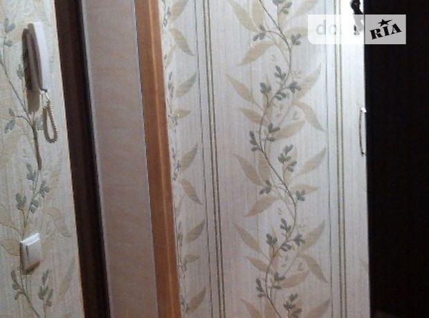 Продажа квартиры, 1 ком., Запорожская, Мелитополь, р‑н.Жилмассив (Богдана), Хмельницкого Богдана улица