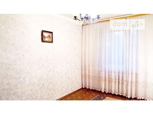 Продажа квартиры, 3 ком., Запорізька, Мелітополь, р‑н.Мелітополь, ул. Штевнева, 2а