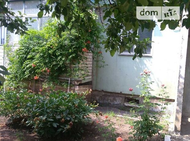 Продажа трехкомнатной квартиры в Меловом, район Меловое фото 1