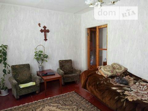 Продажа квартиры, 3 ком., Запорожская, Михайловка, c.Пришиб