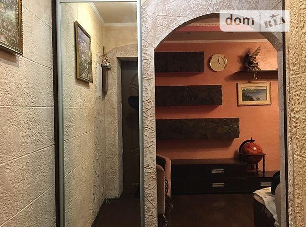 Продажа квартиры, 2 ком., Полтавская, Миргород, р‑н.Миргород, Панаса Мирного