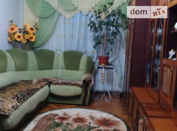 Продажа двухкомнатной квартиры в Мироновке, на Соборності 87,, кв. 2, район Мироновка фото 1