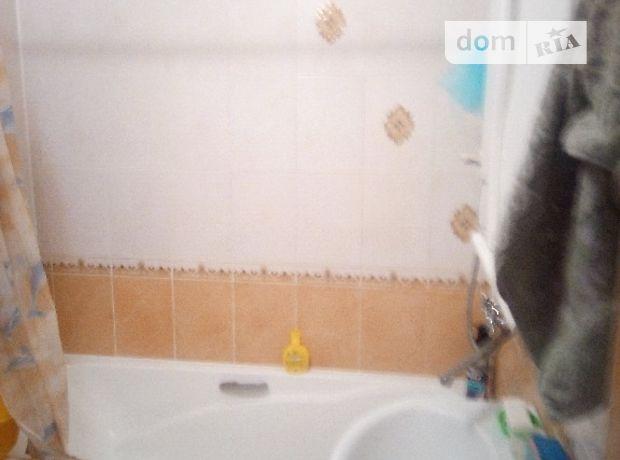 Продажа однокомнатной квартиры в Мироновке, на Захарченко 35, район Мироновка фото 1