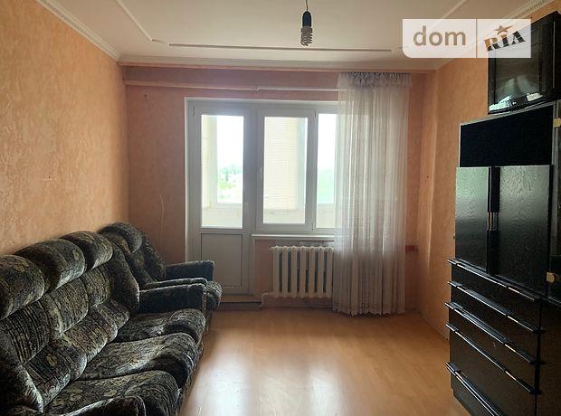 Продажа однокомнатной квартиры в Мироновке, район Центральное фото 1