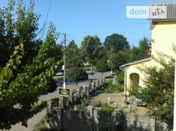 Продажа квартиры, 3 ком., Ровенская, Млынов, р‑н.Млынов