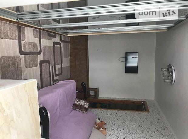 Продаж двокімнатної квартири в Могилеві-Подільському на Грецкая район Могилів-Подільський фото 1