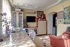 Продаж трикімнатної квартири в Могилеві-Подільському на Стависька район Могилів-Подільський фото 2