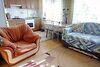 Продаж трикімнатної квартири в Могилеві-Подільському на Стависька район Могилів-Подільський фото 3