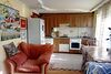Продаж трикімнатної квартири в Могилеві-Подільському на Стависька район Могилів-Подільський фото 4