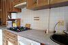 Продаж трикімнатної квартири в Могилеві-Подільському на Стависька район Могилів-Подільський фото 5