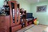 Продаж трикімнатної квартири в Могилеві-Подільському на Стависька район Могилів-Подільський фото 8