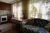 Продаж трикімнатної квартири в Могилеві-Подільському на Стависька район Могилів-Подільський фото 6
