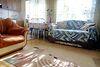 Продаж трикімнатної квартири в Могилеві-Подільському на Стависька район Могилів-Подільський фото 7