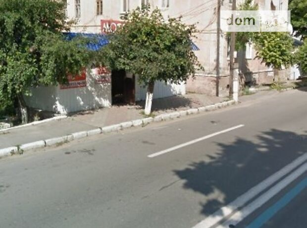 Продаж двокімнатної квартири в Могилеві-Подільському на проспектГероїв 112, кв. 6, район Могилів-Подільський фото 1