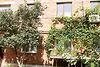 Продаж трикімнатної квартири в Могилеві-Подільському на Пчілки Олени район Могилів-Подільський фото 2