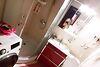 Продаж трикімнатної квартири в Могилеві-Подільському на Пчілки Олени район Могилів-Подільський фото 4