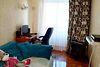 Продаж трикімнатної квартири в Могилеві-Подільському на Пчілки Олени район Могилів-Подільський фото 5