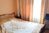 Продаж трикімнатної квартири в Могилеві-Подільському на Пчілки Олени район Могилів-Подільський фото 6