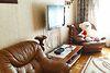 Продаж трикімнатної квартири в Могилеві-Подільському на Пчілки Олени район Могилів-Подільський фото 7