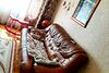 Продаж трикімнатної квартири в Могилеві-Подільському на Пчілки Олени район Могилів-Подільський фото 1