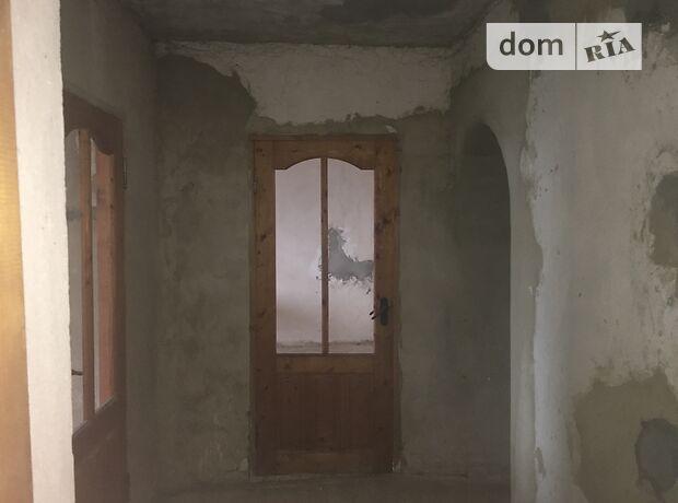 Продажа трехкомнатной квартиры в Могилеве-Подольском, на Поплавського  10, кв. 10, район Вендичаны фото 1