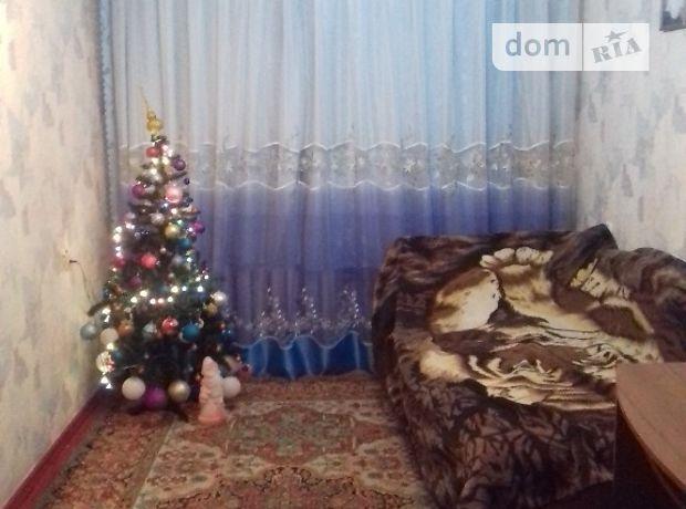Продажа трехкомнатной квартиры в Могилеве-Подольском, на О.Пчілки район Могилев-Подольский фото 1