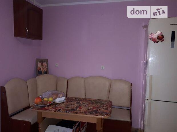 Продаж двокімнатної квартири в Могилеві-Подільському фото 1