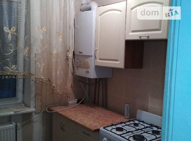 Продаж двокімнатної квартири в Могилеві-Подільському на Стависька 75 район Могилів-Подільський фото 1
