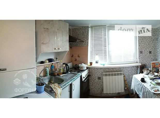 Продажа квартиры, 1 ком., Винницкая, Могилев-Подольский, р-н Кировского завода
