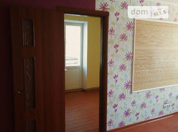 Продажа квартиры, 2 ком., Винницкая, Могилев-Подольский, Стависька, дом 56